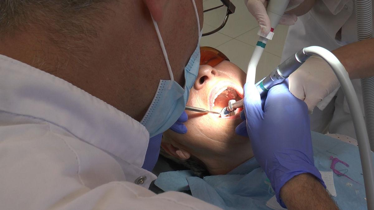 practiculum-implantologii-siv-s3-131