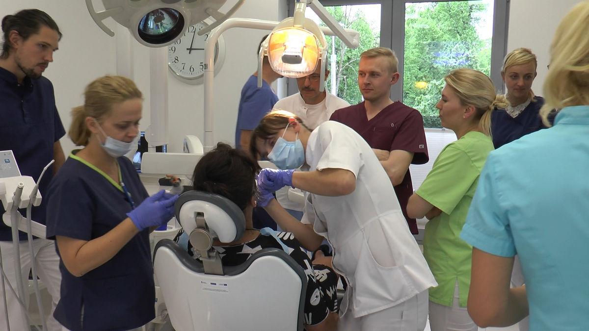 practiculum-implantologii-siv-s3-181