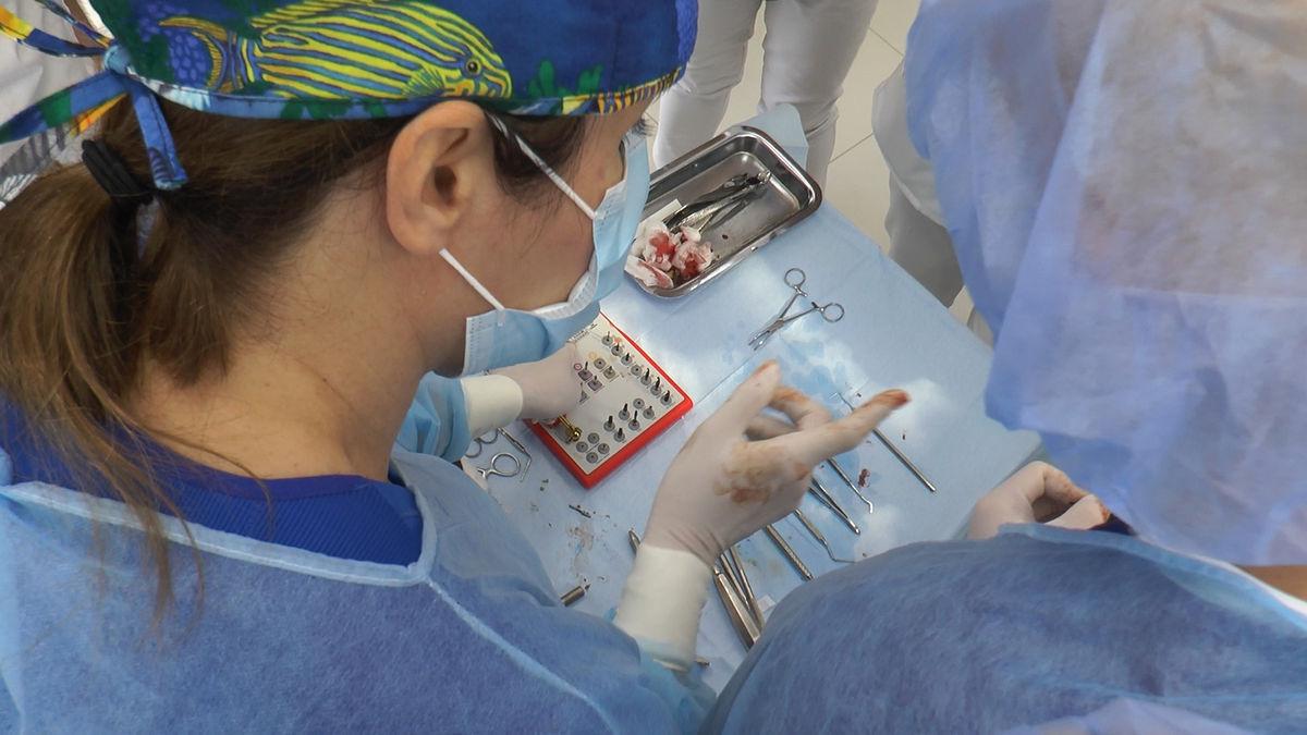 practiculum-implantologii-siv-s3-001