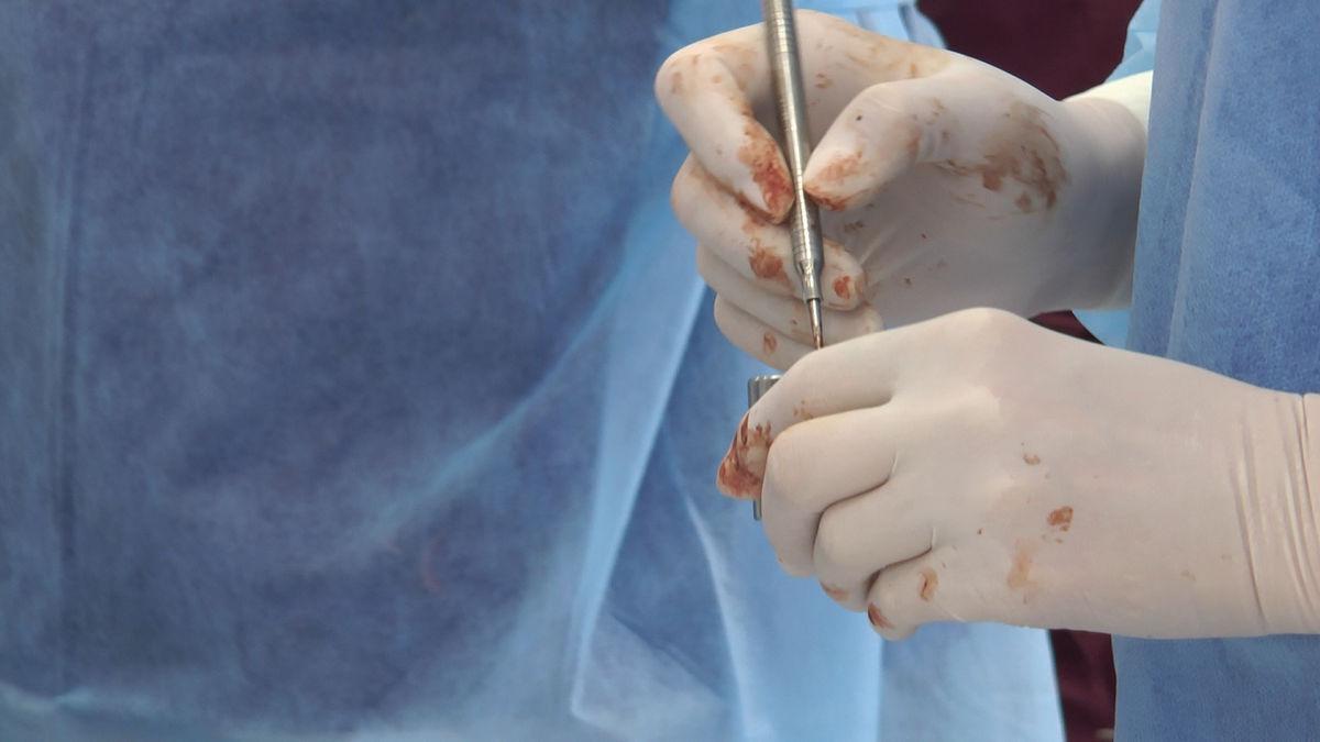 practiculum-implantologii-siv-s3-018