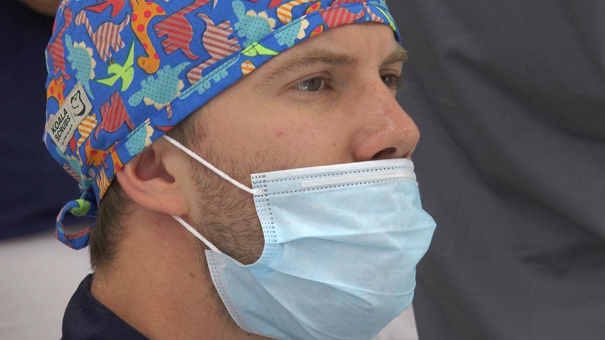 practiculum-implantologii-siv-s3-072