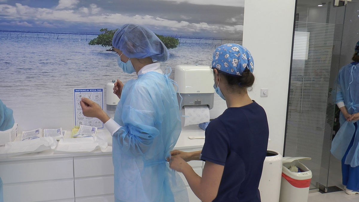 practiculum-implantologii-siv-s3-080