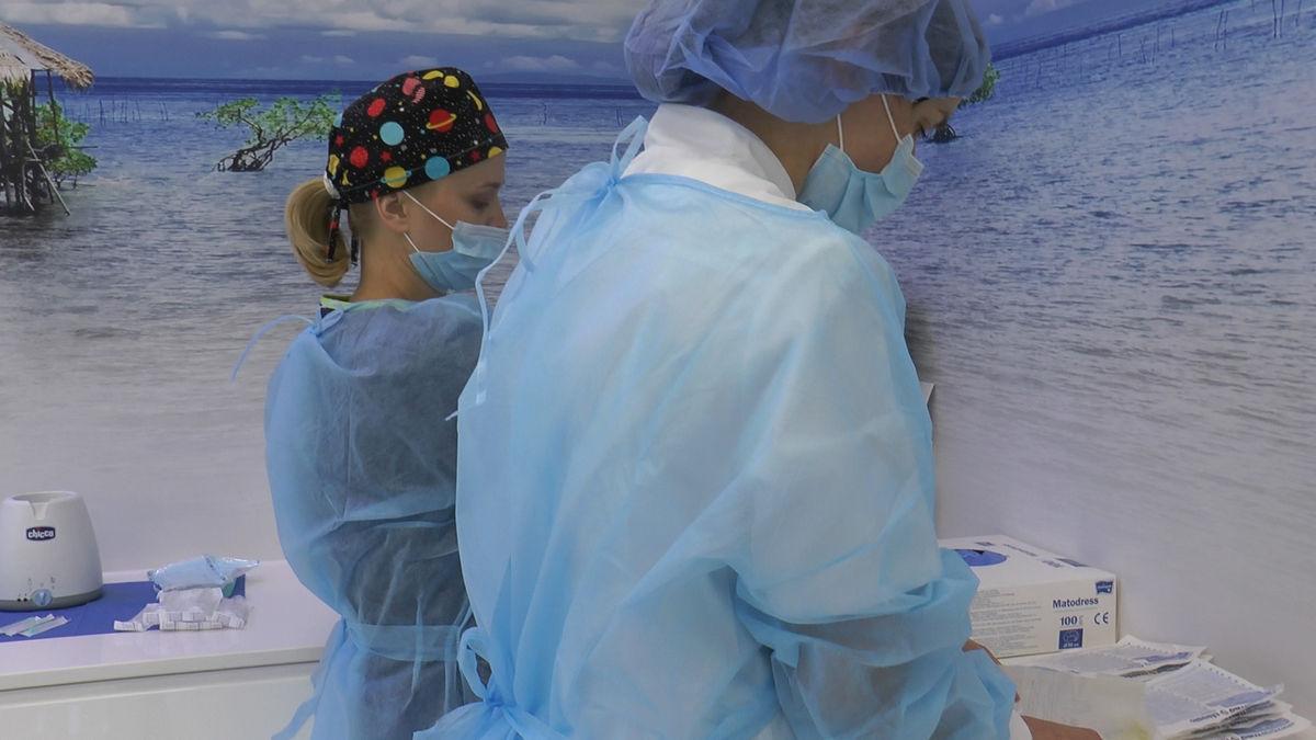 practiculum-implantologii-siv-s3-081