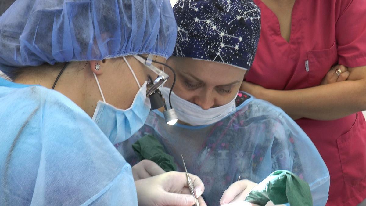 practiculum-implantologii-s-vi-e-7-096