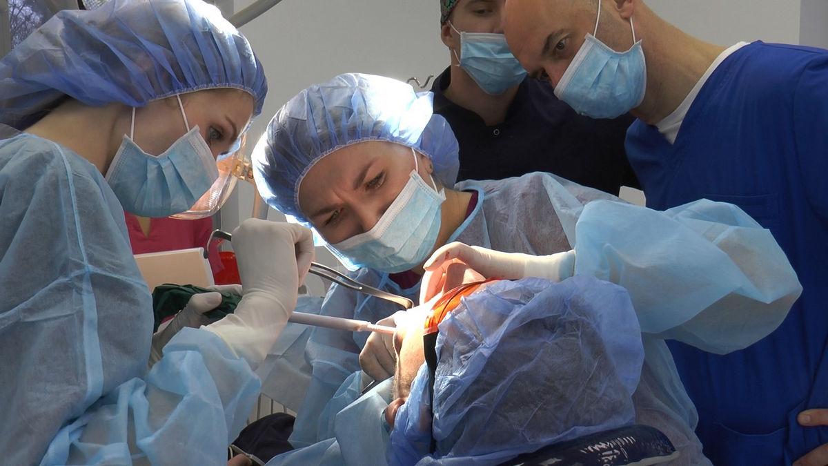 practiculum-implantologii-s-vi-e-7-113