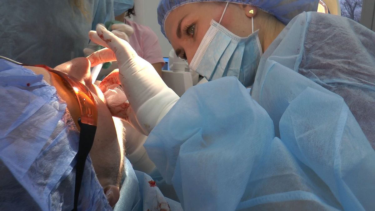 practiculum-implantologii-s-vi-e-7-118