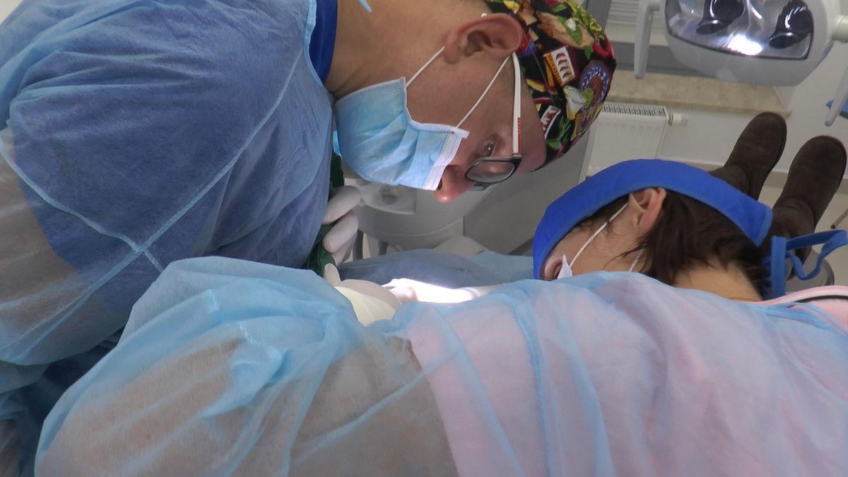 practiculum-implantologii-s-vi-e-7-127