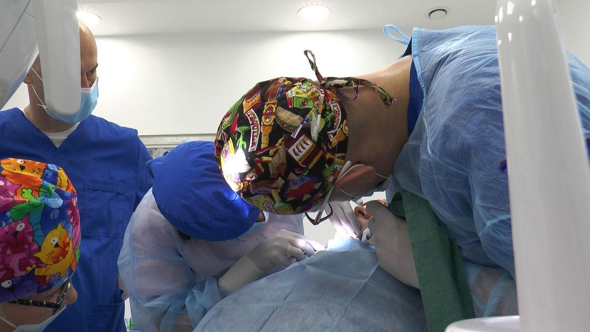 practiculum-implantologii-s-vi-e-7-128