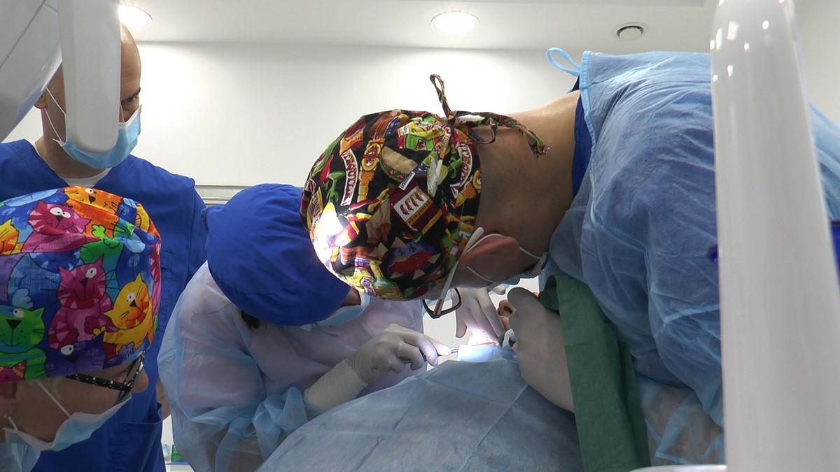 practiculum-implantologii-s-vi-e-7-129