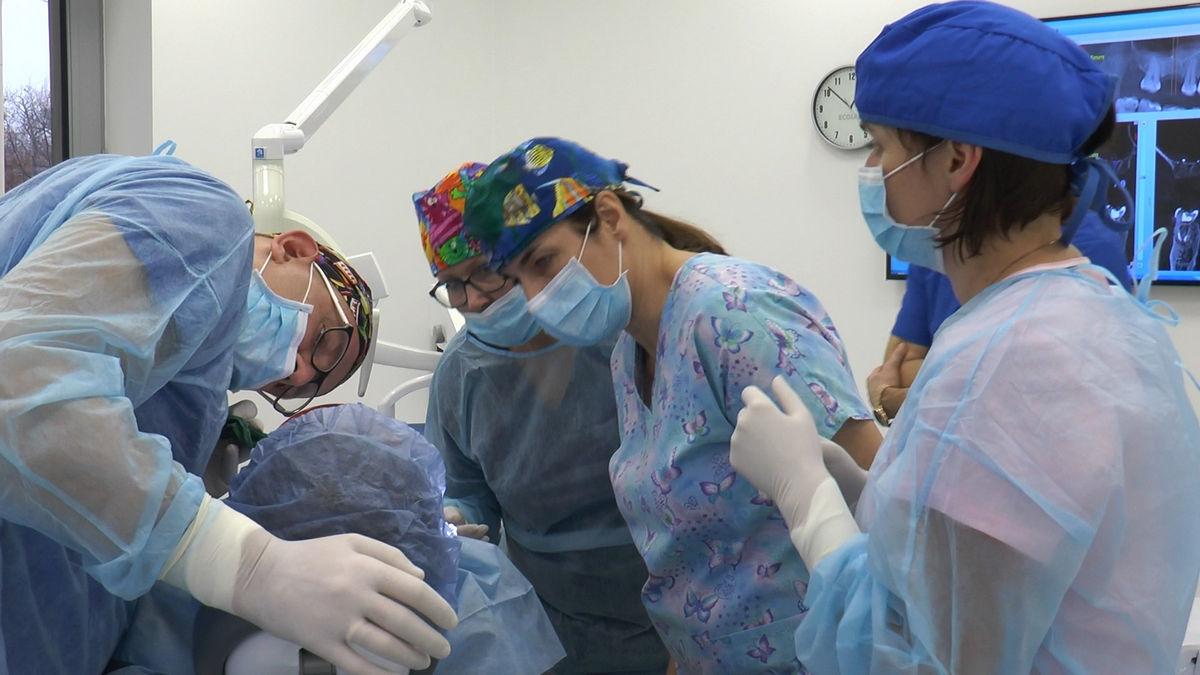 practiculum-implantologii-s-vi-e-7-130