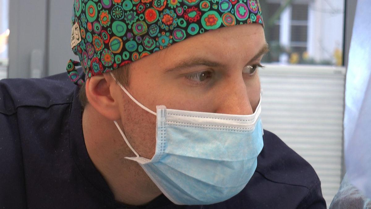 practiculum-implantologii-s-vi-e-7-137