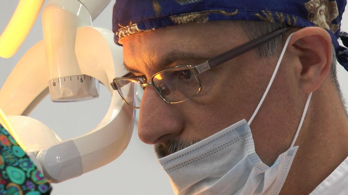 practiculum-implantologii-s-vi-e-7-138