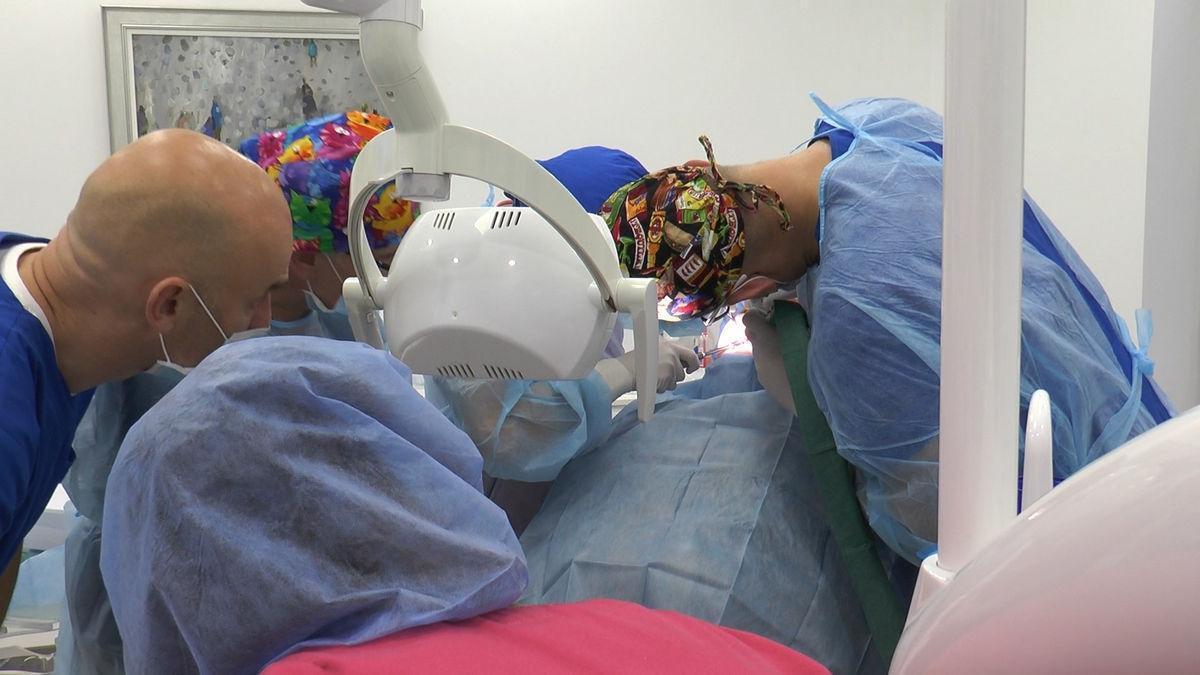 practiculum-implantologii-s-vi-e-7-144