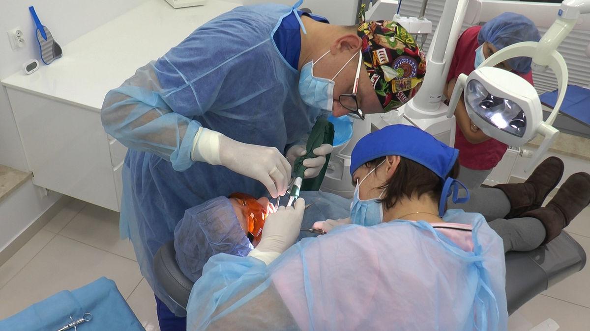 practiculum-implantologii-s-vi-e-7-146