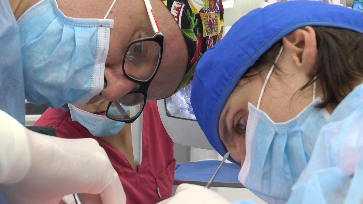 practiculum-implantologii-s-vi-e-7-152