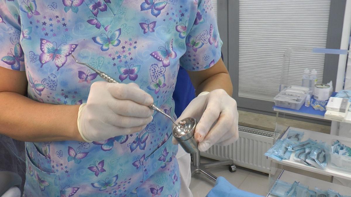 practiculum-implantologii-s-vi-e-7-172