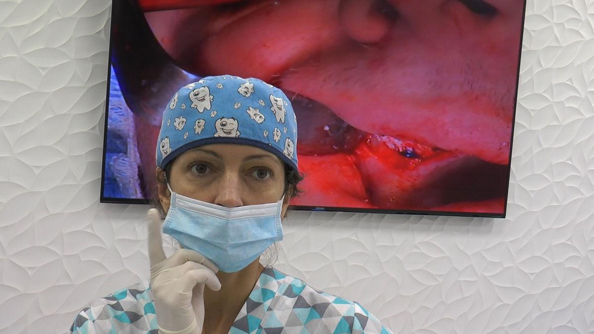 practiculum-implantologii-s-vi-e-7-180