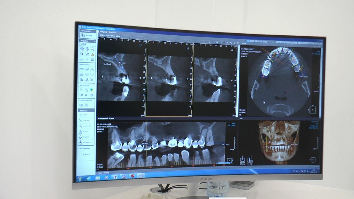 practiculum-implantologii-s-vi-e-7-485