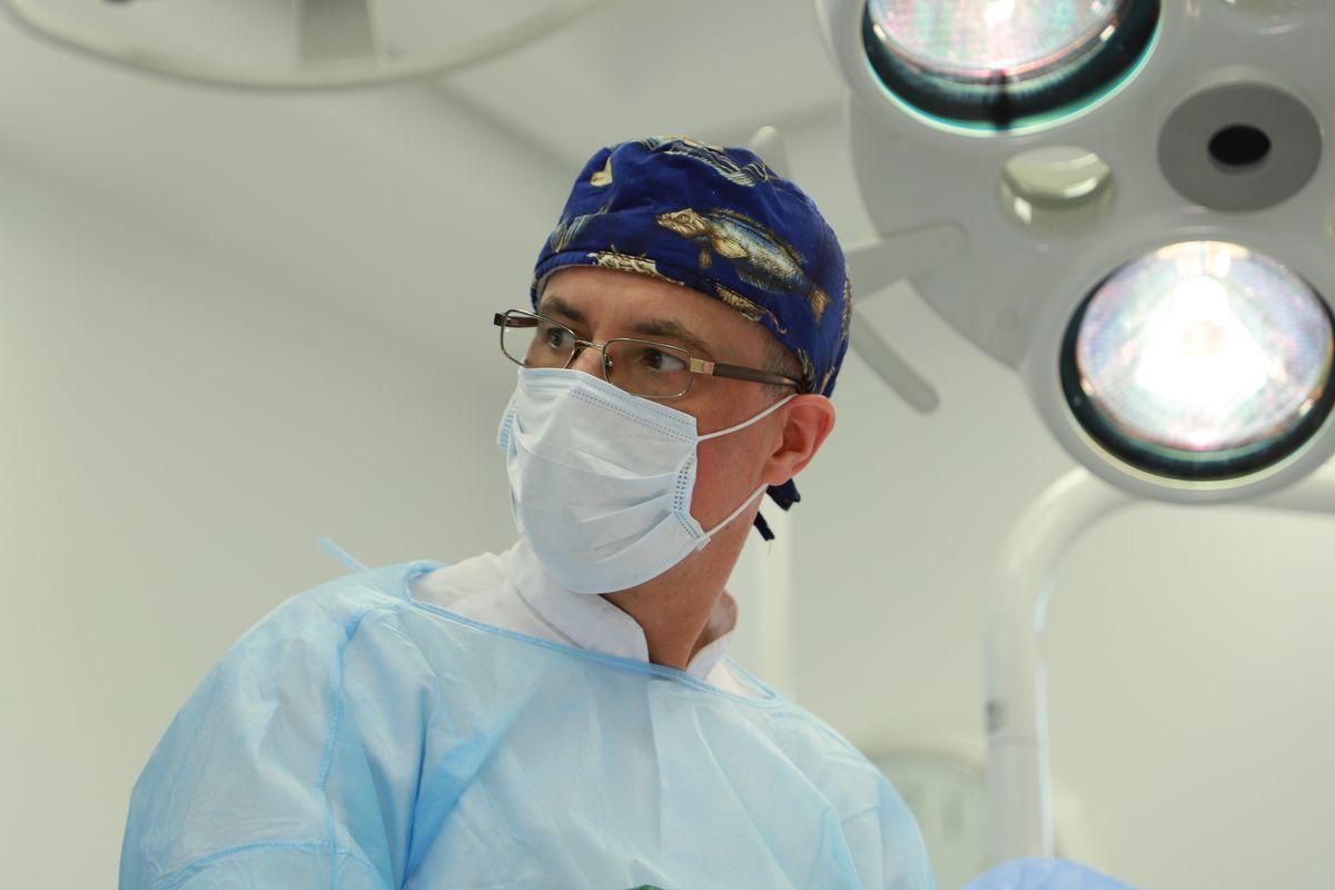 practiculum-implantologii-svi-s8-010