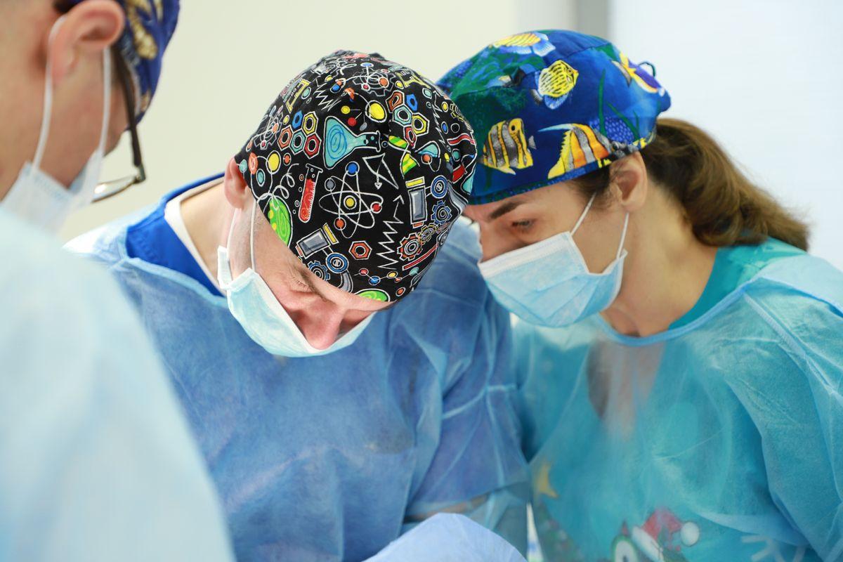 practiculum-implantologii-svi-s8-012