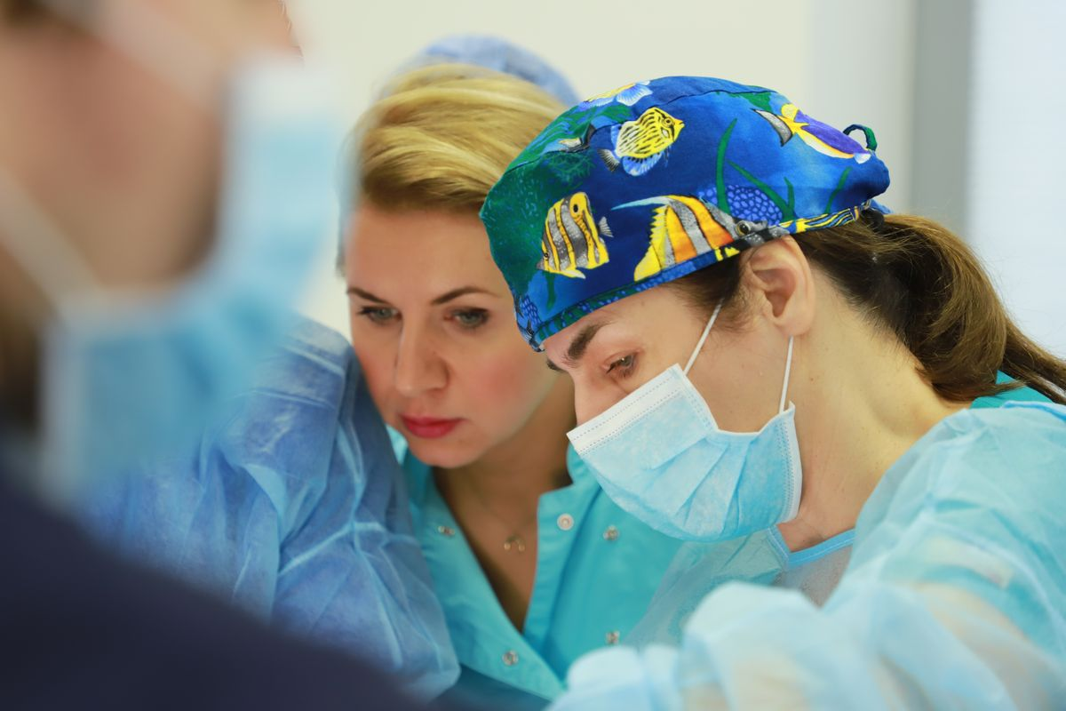 practiculum-implantologii-svi-s8-016