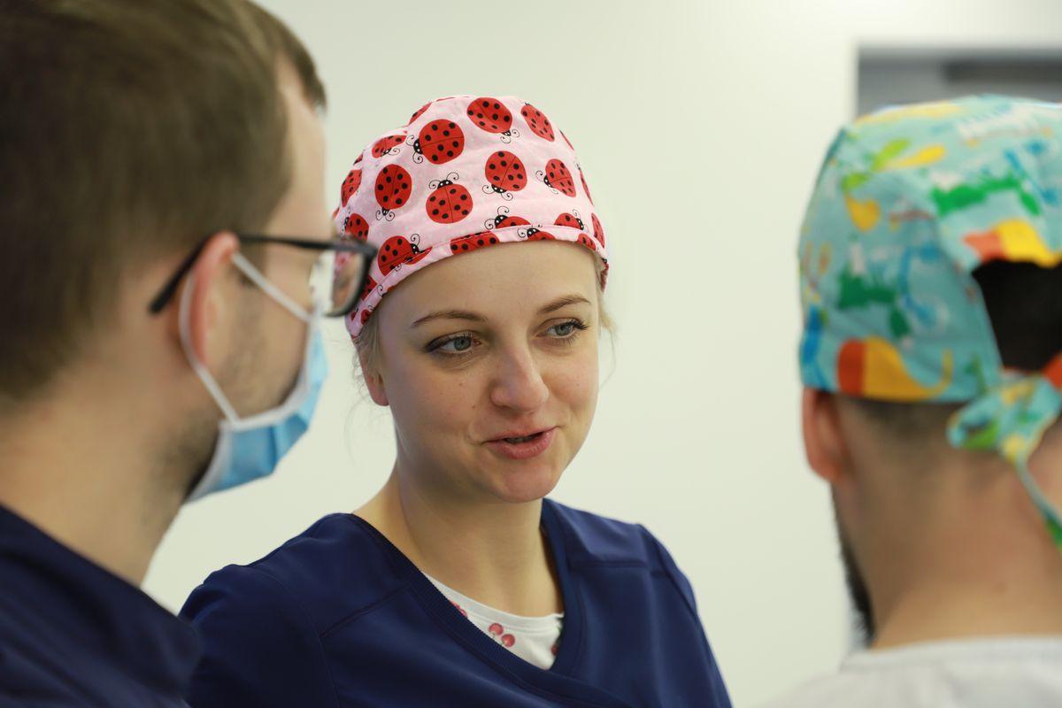 practiculum-implantologii-svi-s8-018