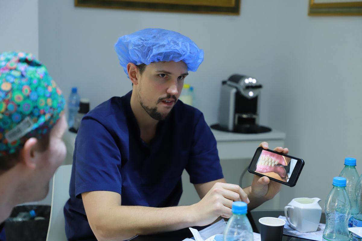 practiculum-implantologii-svi-s8-026