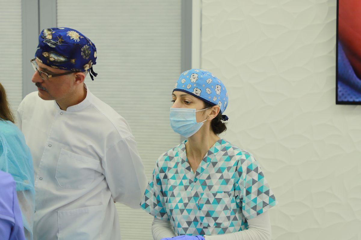 practiculum-implantologii-svi-s8-034