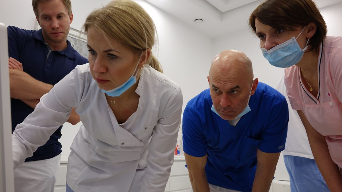 practiculum-implantologii-svi-s8-009
