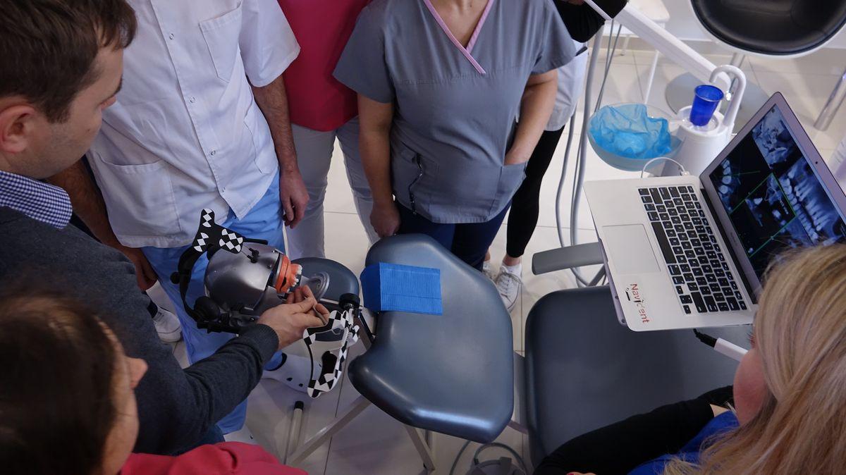 practiculum-implantologii-svi-s8-017