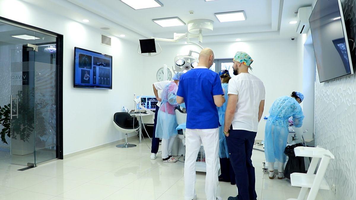 practiculum-implantologii-svi-s10-001