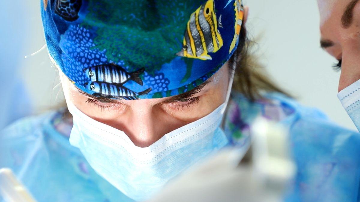 practiculum-implantologii-svi-s10-010