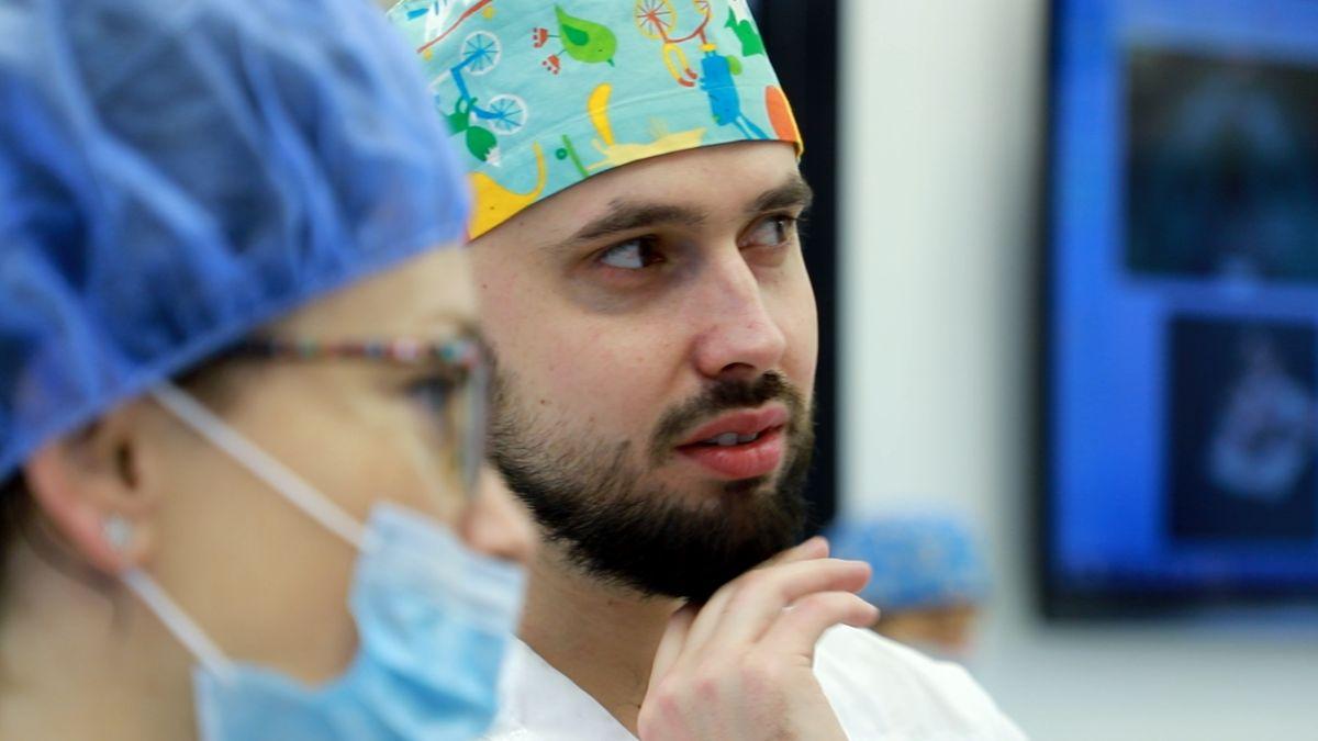 practiculum-implantologii-svi-s10-021