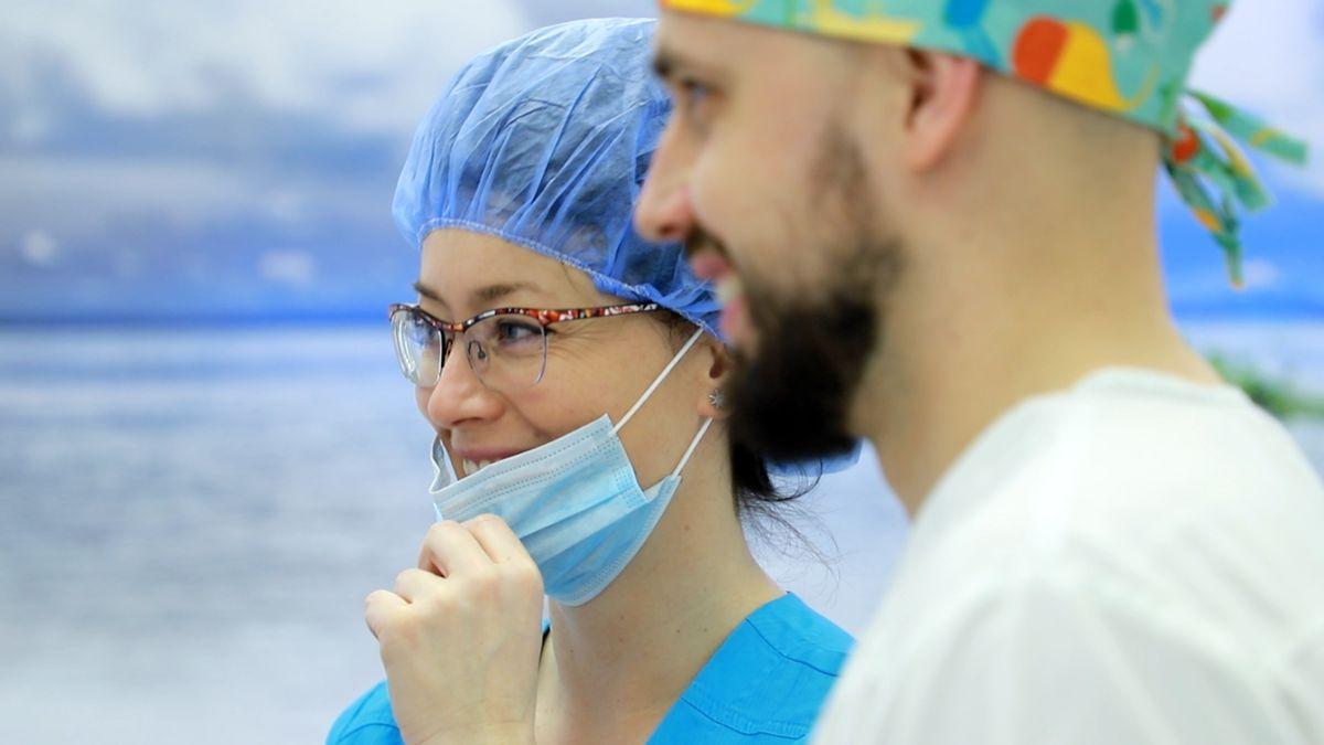practiculum-implantologii-svi-s10-022