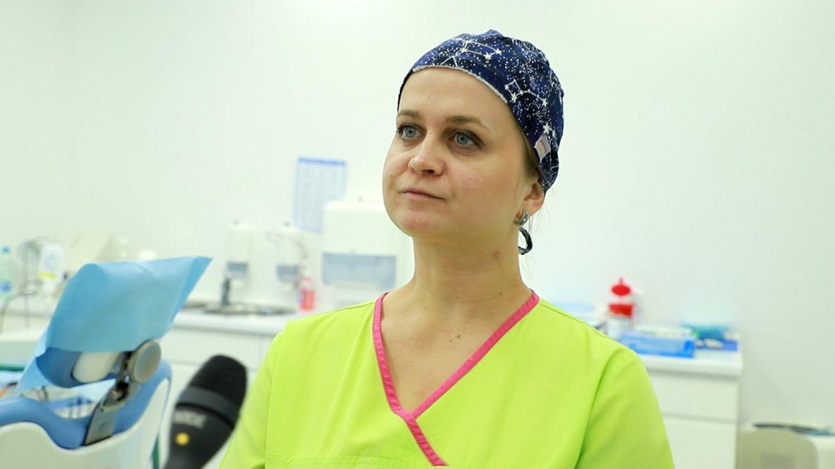 practiculum-implantologii-svi-s10-025