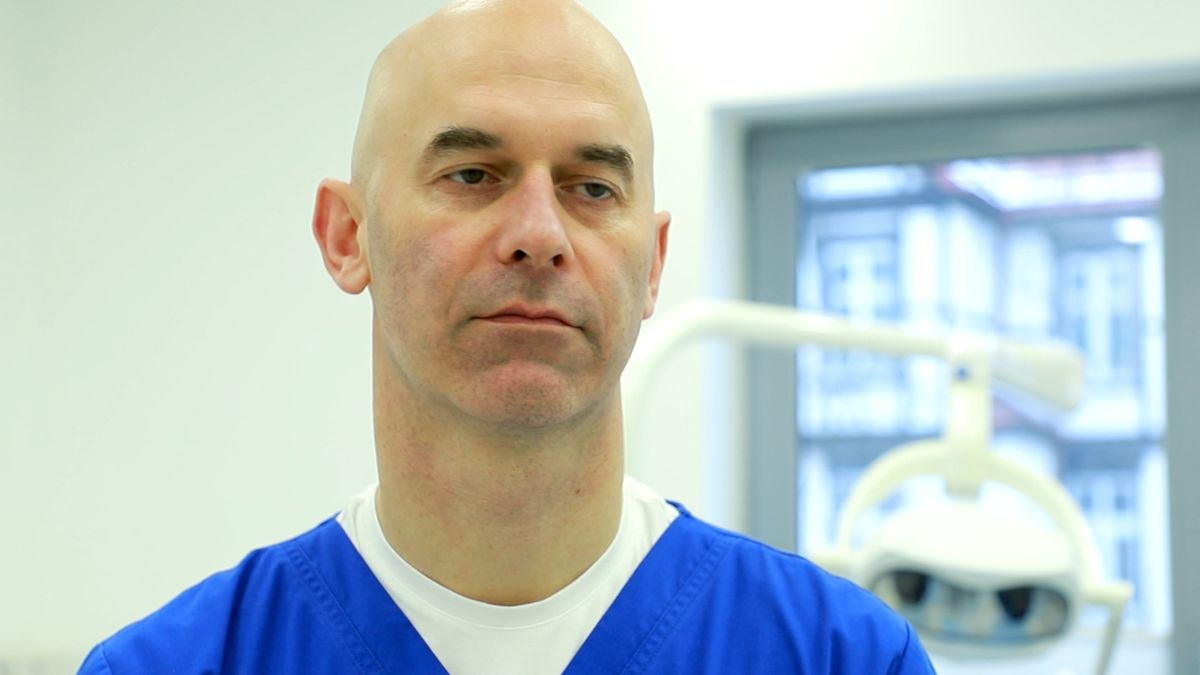 practiculum-implantologii-svi-s10-026