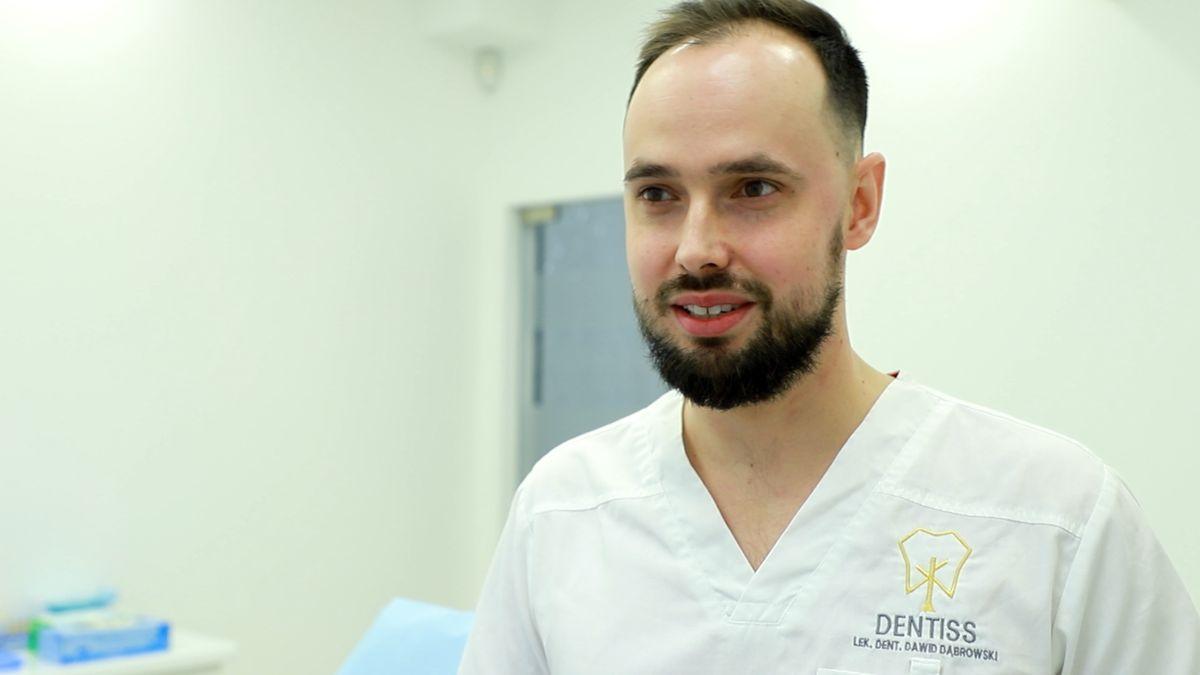 practiculum-implantologii-svi-s10-027