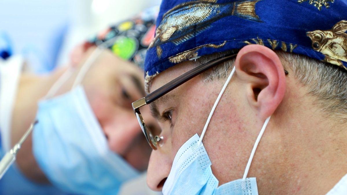 practiculum-implantologii-svi-s10-038