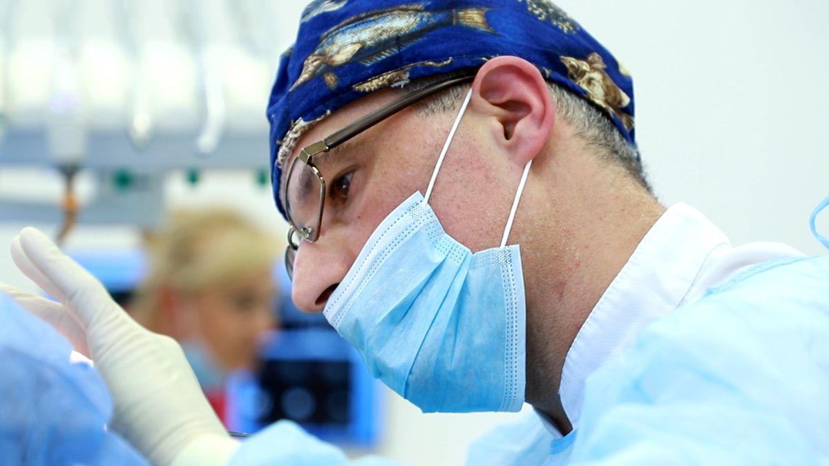practiculum-implantologii-svi-s10-041