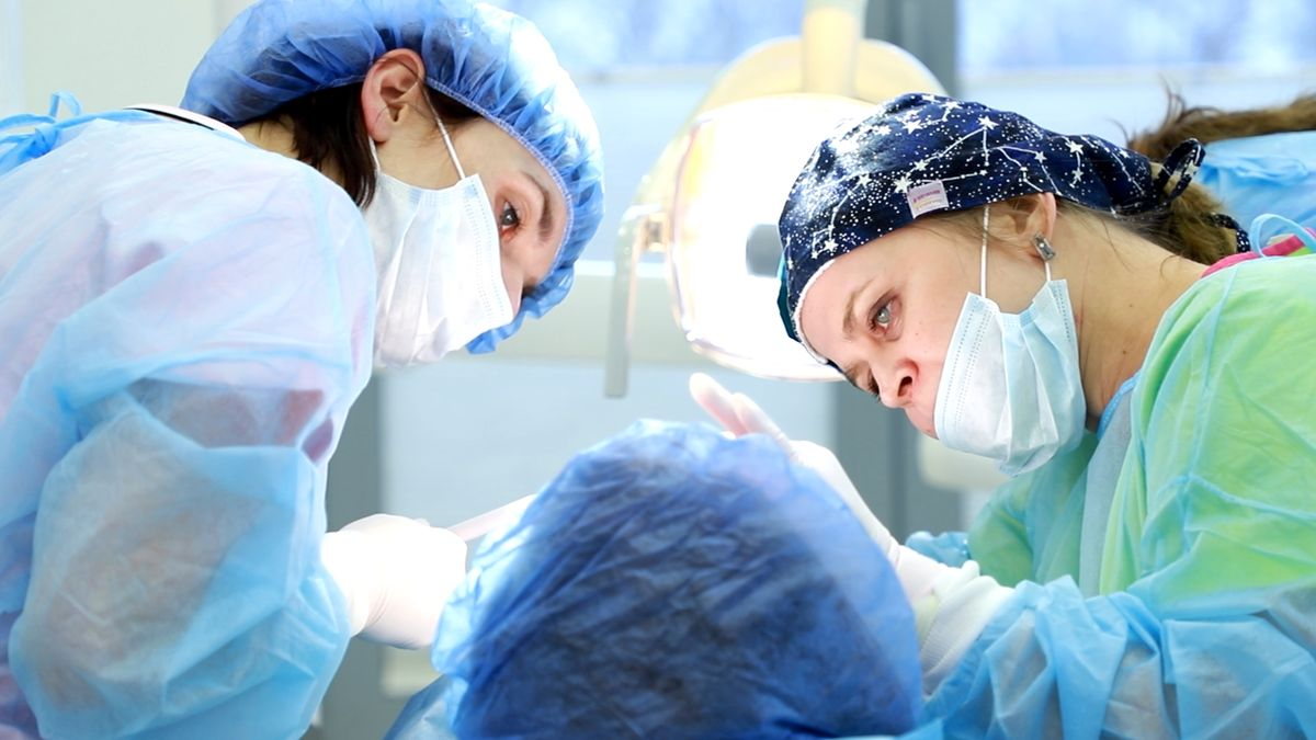 practiculum-implantologii-svi-s10-054