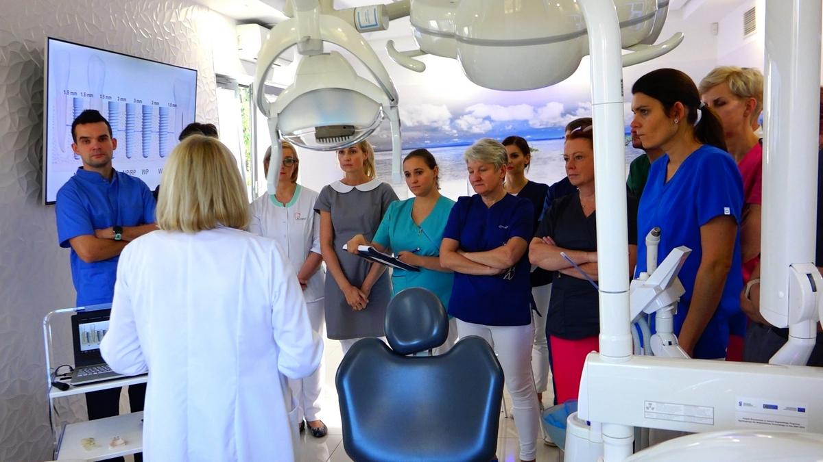 practiculum-implantologii-s7b-e2-005