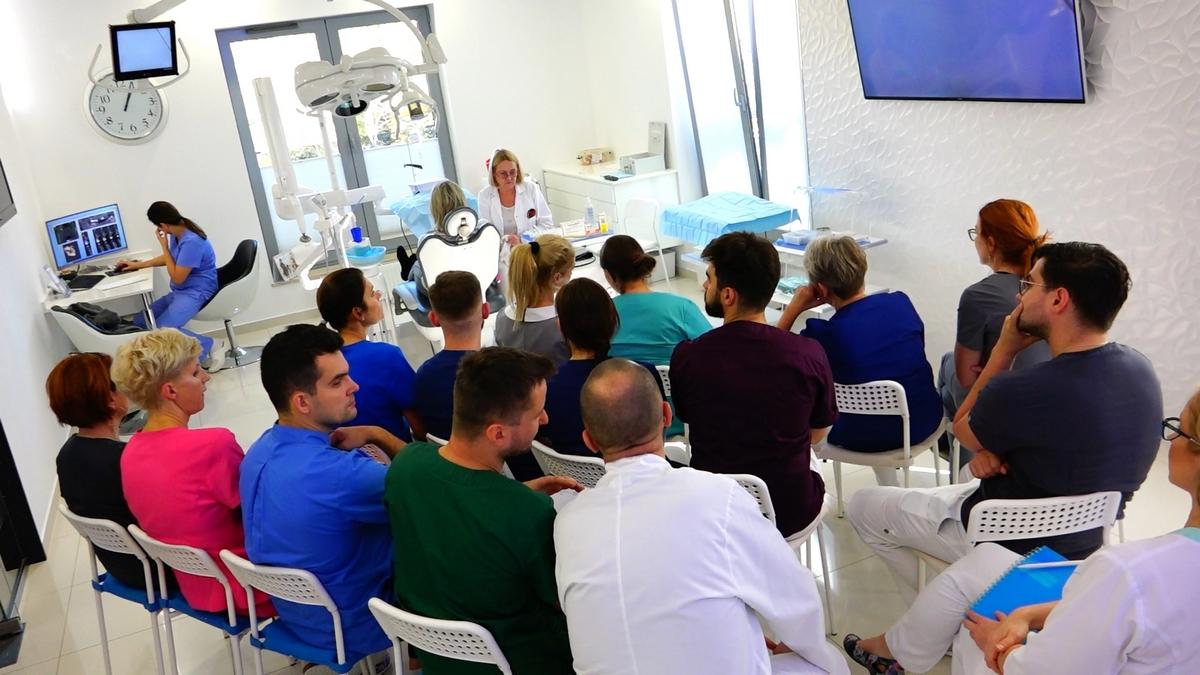 practiculum-implantologii-s7b-e2-007