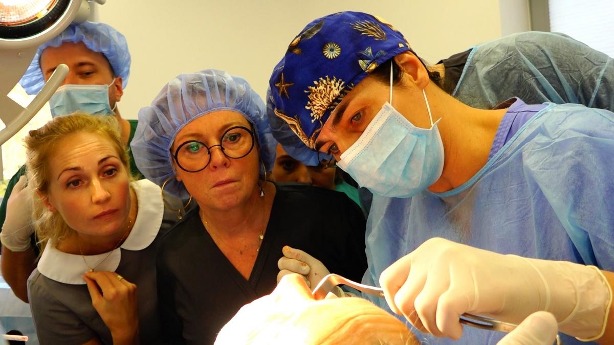 practiculum-implantologii-s7b-e2-011