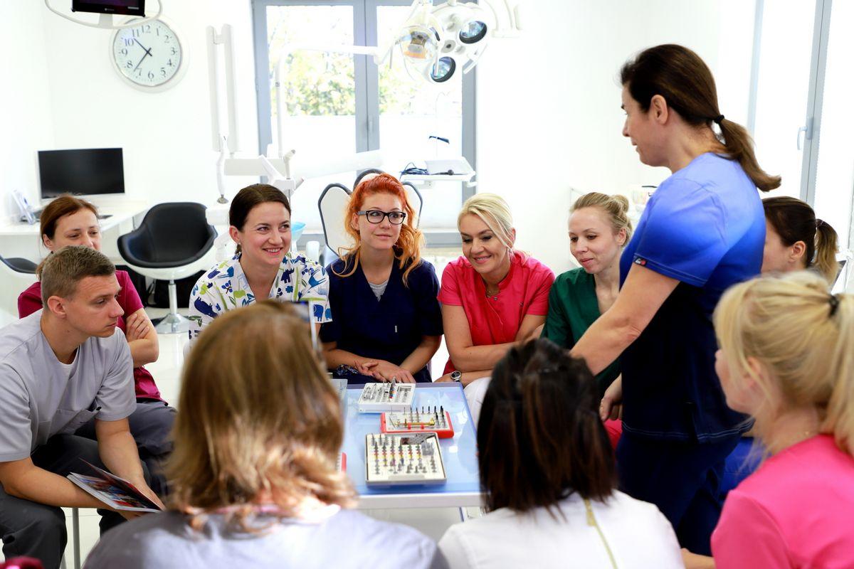practiculum-implantologii-sviia-s2-020