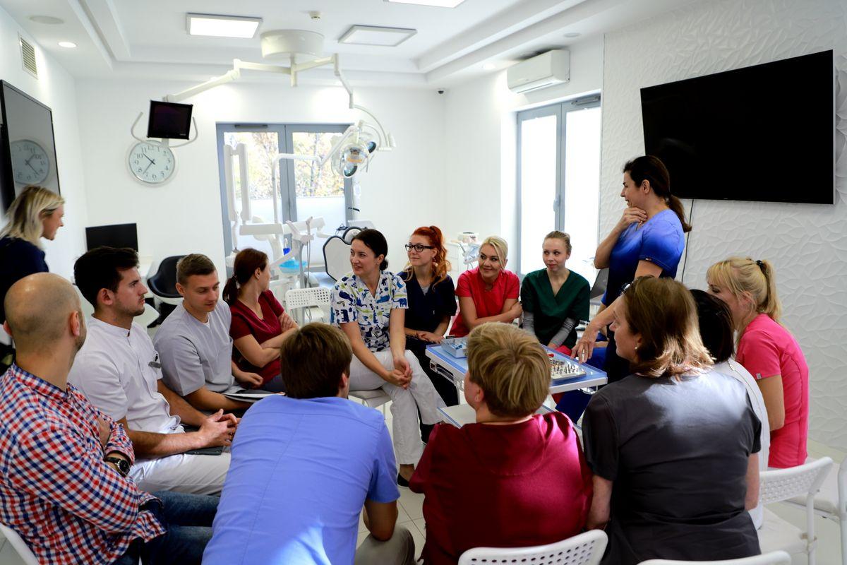 practiculum-implantologii-sviia-s2-021