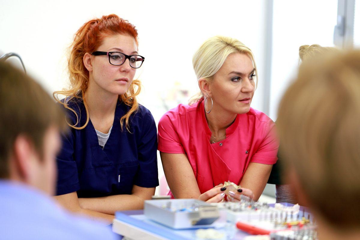 practiculum-implantologii-sviia-s2-032