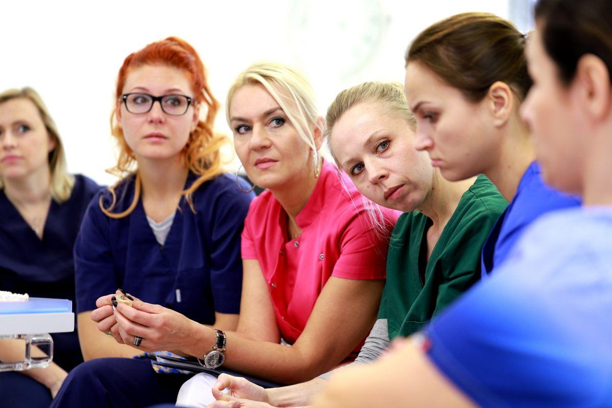 practiculum-implantologii-sviia-s2-033