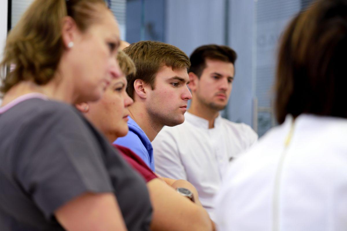 practiculum-implantologii-sviia-s2-034