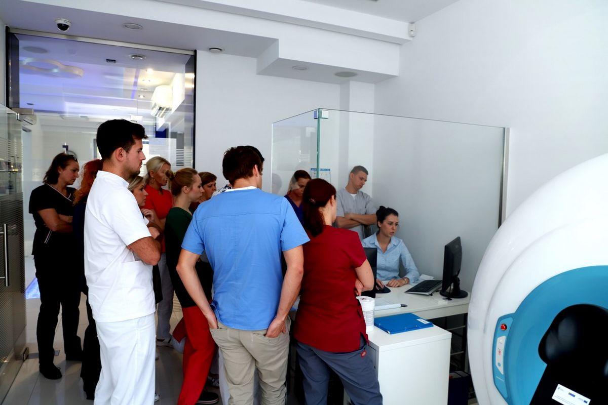 practiculum-implantologii-sviia-s2-039