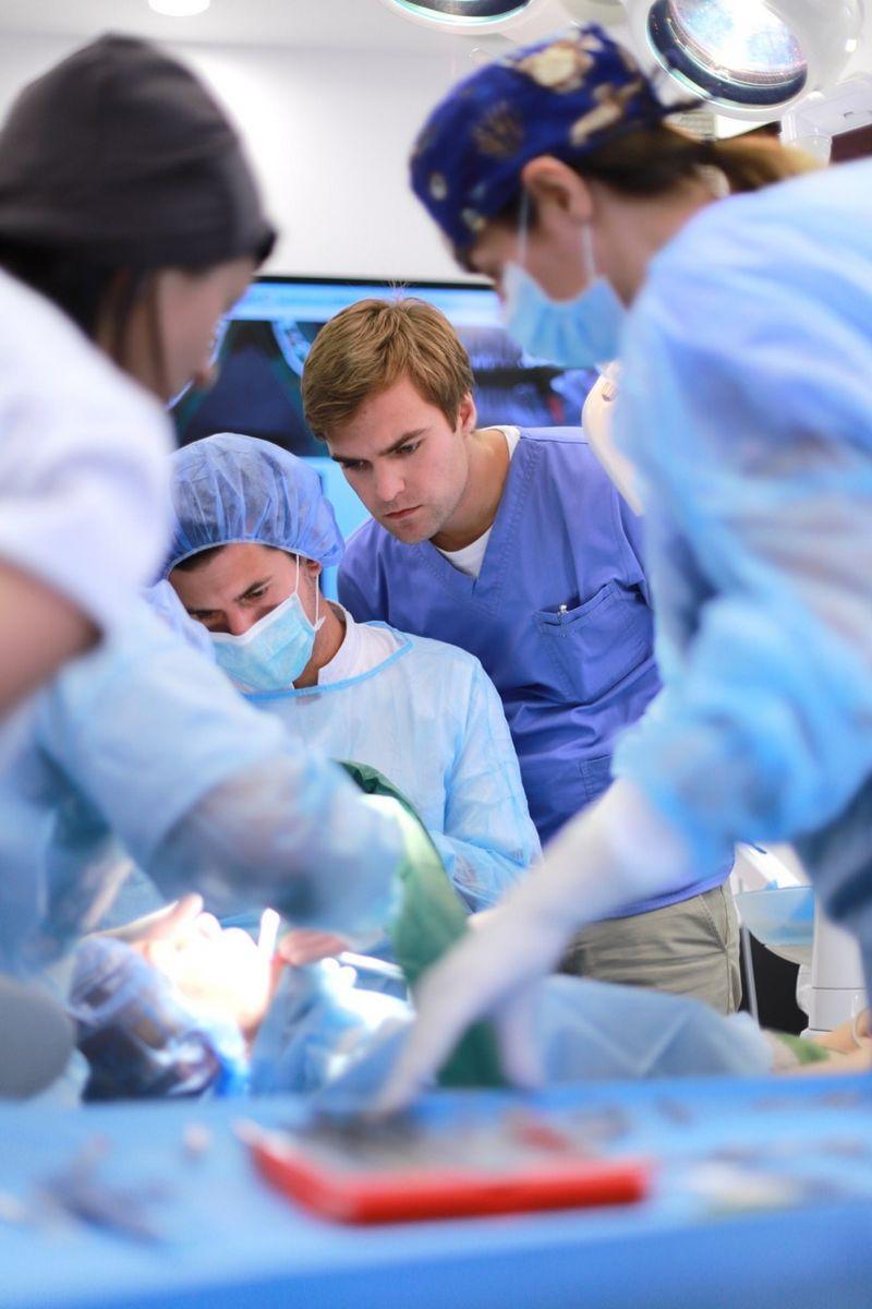 practiculum-implantologii-sviia-s2-089